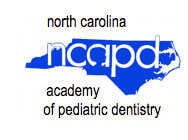 North Carolina Academy of Pediatric Dentistry
