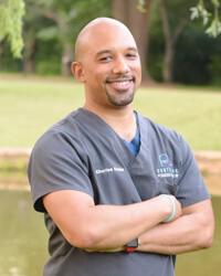 South Gaston Pediatric Dentistry | Pediatric Dentist | Kids