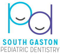 South Gaston Pediatric Dentistry